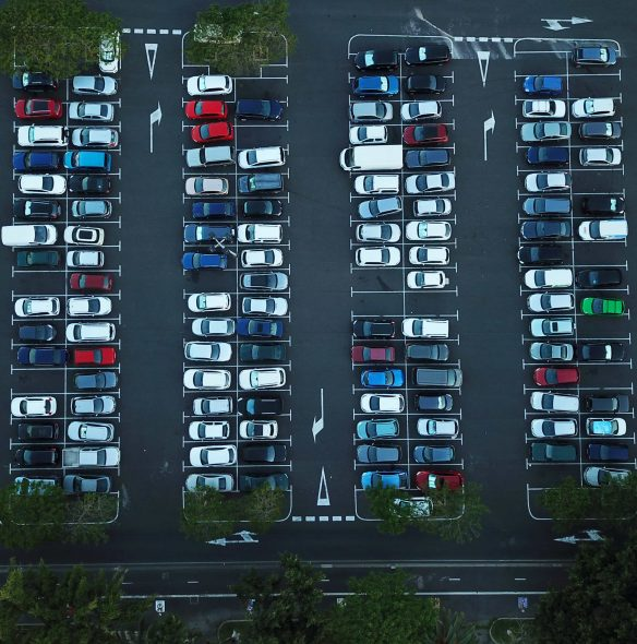 aerial-view-of-car-parking-3W6L8RN