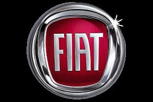 Comfort wanden Fiat