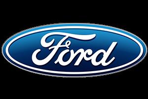 Comfort wanden Ford