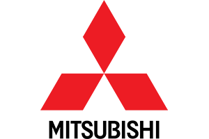Comfort wanden Mitsubishi