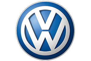 Comfort wanden Volkswagen