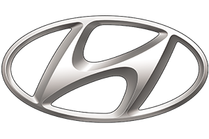 Dubbele cabine inbouw Hyundai