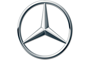 Dubbele cabine inbouw Mercedes-Benz