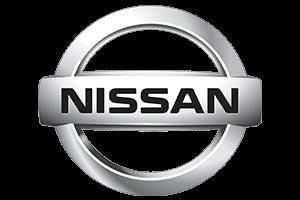 Dubbele cabine inbouw Nissan