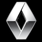 Dubbele cabine inbouw Renault