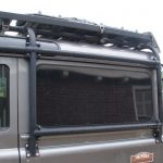 Grijs-kenteken-ombouw-land-rover-defender-110