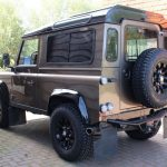 Grijs-kenteken-ombouw-land-rover-defender-90