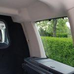 Grijs-kenteken-ombouw-land-rover-discovery-4