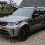 Grijs-kenteken-ombouw-land-rover-discovery-5