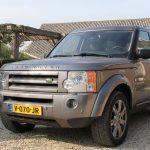 Grijs-kenteken-ombouw-land-rover-discovery-lll