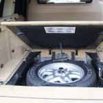 Grijs-kenteken-ombouw-land-rover-range-rover-sport-L322
