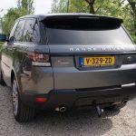Grijs-kenteken-ombouw-land-rover-range-rover-sport-L494