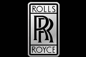 grijs-kenteken-ombouw-rolls-royce