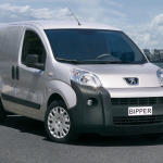 Comfort-wanden-Peugeot-Bipper