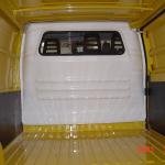 Comfort-wanden-Peugeot-Boxer-1994
