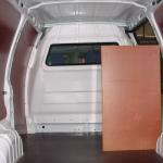 Comfort-wanden-Peugeot-Expert-2004