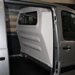 Comfort-wanden-Peugeot-Expert-2006