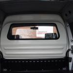 Comfort-wanden-Peugeot-Partner-1996