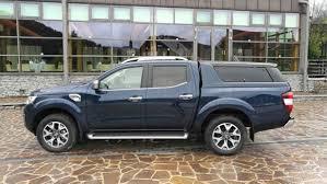 Grijs-kenteken-ombouw-Renault-Alaskan