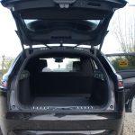 grijs kenteken ombouw range rover velar L560