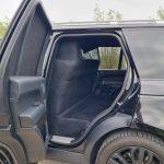 grijs kenteken ombouw land rover range rover vogue L405