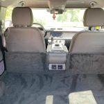 grijs kenteken ombouw Land Rover Defender 90 2020